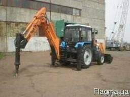 Медная шинаММФ- 10 х 30 мм