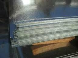 Продам оцинковку 0,5 ; 0.6 ; 0.7 ; 0.8 ; 0.9 ; 1,0 мм