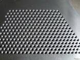Лист алюминиевый АМГ5 (5083) 3,0*1500*4000 мм - фото 8