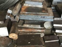 Полоса стальная ст У8А купить, цена