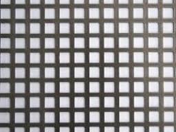 Лист ПВЛ сталевий