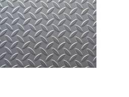 Лист рифленный, чичевица, 4х1000х4000 мм, купить, цена.