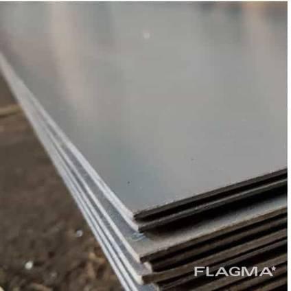 Лист стальной, сталь купить, лист 08КП, сталь 3пс, цена, лист стальной, листы стали, листы