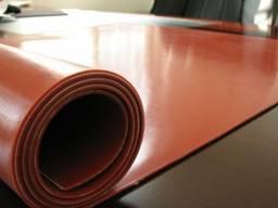 Лист силиконовый 1 х 500x500мм