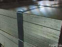 Лист сталь 65Г размер 2х605х2000 мм в городе Северодонецке