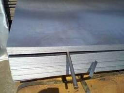 Лист металла 1, 5х1000х2000 хк купить