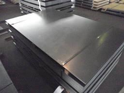 Лист 60 сталь 65г от 0, 4 мм до плит 60 мм