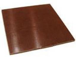 Текстолит лист 1, 0 мм; 1. 5 мм; 2, 0 мм 1000х2000