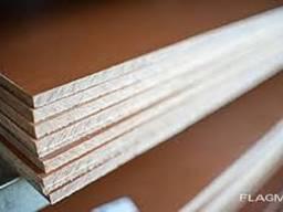 Электрокартон рулонный и листовой, толщина 0.1-3.0 мм.