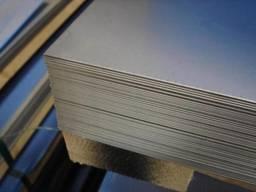 Лист жаропрочный 3мм сталь 20х23н18 (310) разные размеры.