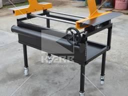 Листогиб для дымоходов Sorex SK 1300