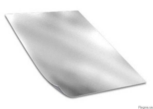Металлопрокат Листы металлические уголок профиль армат