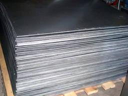 Плита 2024 Т351 (Д16Т) 12*1500*2000 купить цена порезка