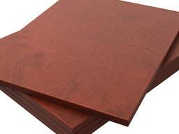 Текстолит листт.3,0мм - т.70,0мм (1000х1000мм)
