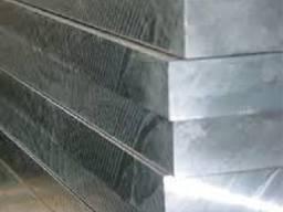 Магниевый лист D- 1, 2 х 1200х2000МА2-1