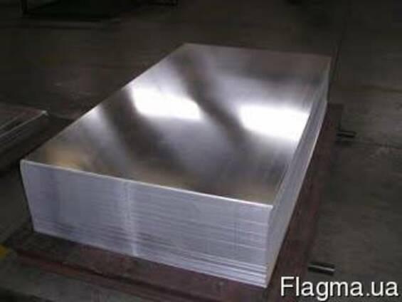 Нержавеющий лист зеркальный нержавейка размеры в ассортимент