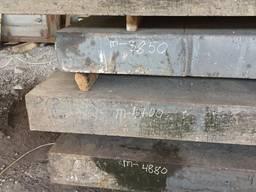 Листы металлические 90-200 новый синий 15 грн кг