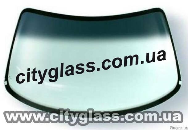 Замена лобового стекла транспортер т4 курский элеватор вакансии