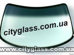 Лобовое стекло на Опель вектра б / opel vectra b