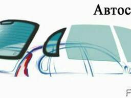 Лобовое стекло Форд Транзит Ford Transit Автостекло