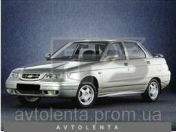 Лобовое стекло ВАЗ 2110 / 2111 / 2112 / 2170 (XYG) GS...