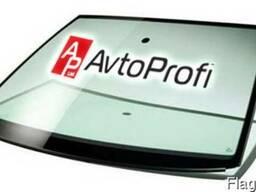 Лобовое ветровое стекло Mitsubishi L 200/Pajero Sport Митсуб