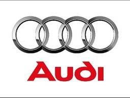 Лобовые стекла Audi 100,90,80, A1-A8, Q3, Q5, Q7