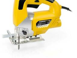 Лобзик электрический PowerPlus POWX033