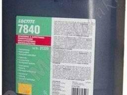 Loctite 7840 (Локтайт 7840) Очиститель 1л / 5л