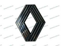 Логотип Renault Magnum (5010544011 | DP-RE-059-2)