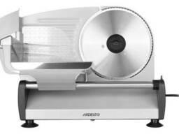 Ломтерезка Ardesto SDK-200S