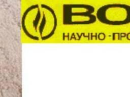 Текстолитовые лопатки для бетононасосов
