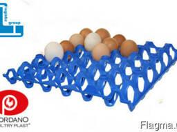 Лоток для яиц, лотки для яиц, лотки для куриных яиц
