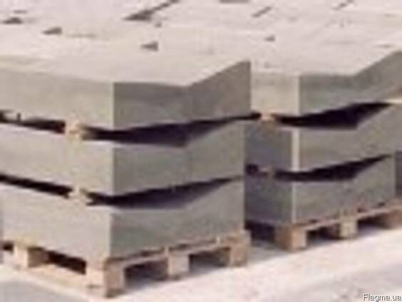 Лотки железобетонные б 1 кантователи для плит перекрытия