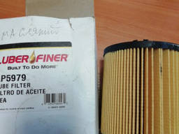 LP5979 RE509672 RE538245 Елемент фільтра масляного