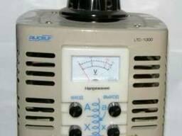 LTC-1000 Руселф, латр автотрансформ