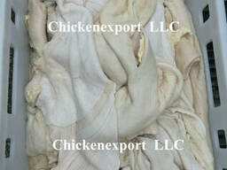 LTD Chickenxport is selling chicken, pork & bee