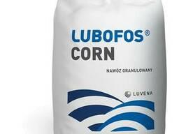 Lubofos NPK під кукурудзу
