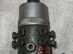 Лубрикаторы насосы смазочные Механические с ручной п