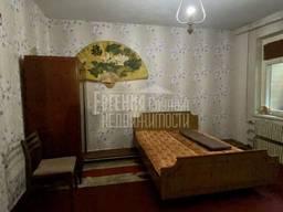 Лучшее предложение! 2-комнатная просторная кв-ра, центр, Мудрого Яросла