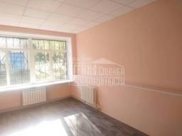 Лучшее предложение! помещение под офис, 472 м2, Соцгород