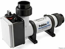 Лучший электронагреватель Pahlen 9 кВт titan