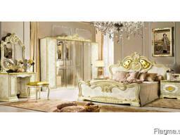 Луцк Камел Груп большой ассортимент итальянской мебели для
