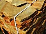 Луганский камень оптом и в розницу в Севастополе - фото 4