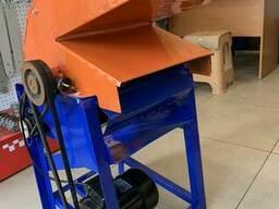 Лущилка кукурудзи Donny DY-005 (3,5 кВт, 450 кг/год)