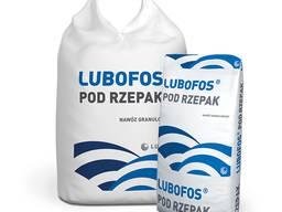 Любофос під ріпак