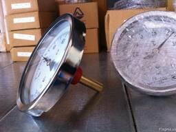 Любые КИПиА - манометры, термометры, счетчики и прочее