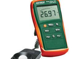 Люксметр для высокоинтенсивных измерений Extech EA30
