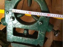 Люнет неподвижный 16К20 ф-160мм