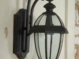Люстры, светильники, мебель для ресторанов, кафе, баров